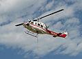 High Park Fire, 20120620-FS-UNK-0015.jpg