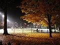 Highbury fields tennis 1.jpg