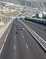 Highway, Candelaria, Tenerife, Spain 13.jpg