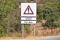 Hijacking Hotspot, R511 Gauteng (South Africa).jpg