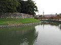 Hikone castle inubashiri.jpg