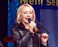 Hildegard Krekel 2010.jpg
