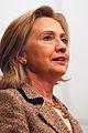 Hillary Clinton em 5 de fevereiro de 2011.jpg