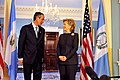 Hillary Clinton with Alvaro Colom 2010.jpg