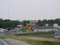 Hillsboro IL 16 2007-05-22.jpg