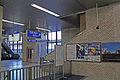 Himeji Station 20090128 046.jpg