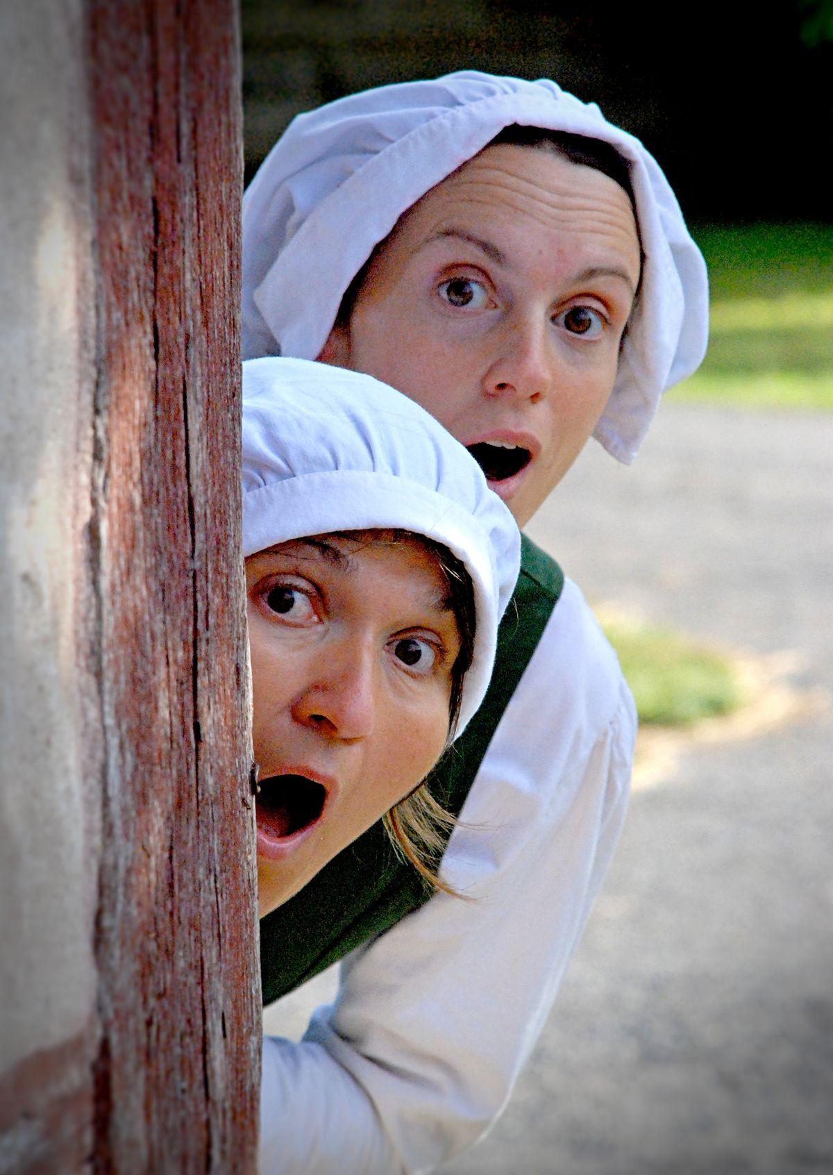 La sorprendi en un probador de ropa en liguerpol - 2 part 7