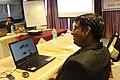 Hindi Wikipedia Technical Meet Jaipur Nov 2017 (17).jpg