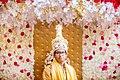 Hindu Groom.jpg