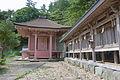 Hinomisaki-jinja hoko.jpg