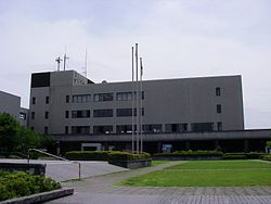 Hioki City Hall.jpg