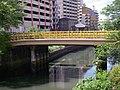 Hiokibashi 20130512.JPG