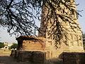 Hiran Minar 8.jpg