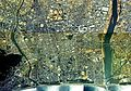 Hiratsuka city center area Aerial photograph.1988.jpg