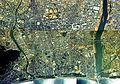 Hiratsuka city center area Aerial photograph.1988.jpg