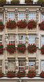 Hirmer facade detail Munich.jpg