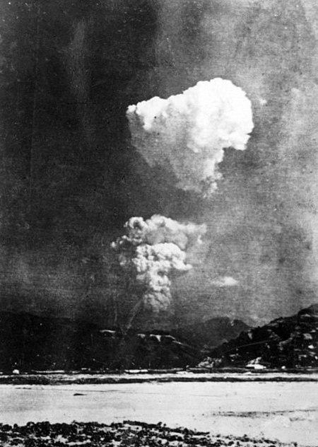 File:Hiroshima 10km.jpg