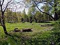 Hirvikallio Cairn - panoramio.jpg