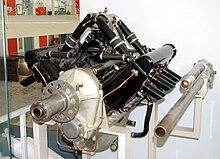 Hispano Suiza 8ca
