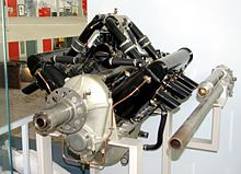 Hispano-Suiza 8 - Wikipedia