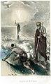 Histoire des Jésuites I p138 Légende de St Thomas par T Fragonard.jpg