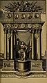 Histoire metallique de la republique de Hollande. (1688) (14597999529).jpg