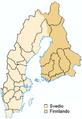 Historiaj provincoj de Svedio kaj Finnlando.png
