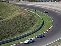 Historic Grand Prix (21006726482).jpg