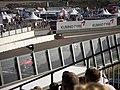 Historic Grand Prix (21006740862).jpg