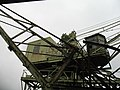 Historical crane in the harbour of Dortmund - panoramio (2).jpg