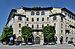 Historicist building in Brescia.jpg