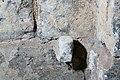 Historisch onderzoek van een middeleeuwse woning te Oudenaarde - 372973 - onroerenderfgoed.jpg