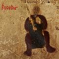 History of the Kings (f.96.v) Ceredig.jpg