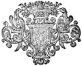 History of the Royal Society - p283 Endpiece.png