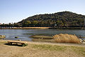 Hitsuzan park01s3872.jpg