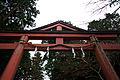 Hiyoshi-taisha, Sannō-torii (b).jpg