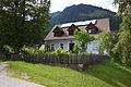 Hl.leonhard-donnersbachwald 1647 13-07-10.JPG