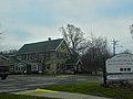 Hoard Historical Museum - panoramio.jpg