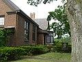 Hobart Carnegie Library Hobart Indiana P7220023.jpg
