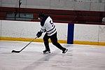 Hockey 20081005 (4) (2917368637).jpg
