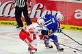 Hockey pictures-micheu-EC VSV vs HCB Südtirol 03252014 (108 von 180) (13667054203).jpg