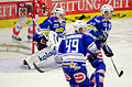 Hockey pictures-micheu-EC VSV vs HCB Südtirol 03252014 (83 von 180) (13667334555).jpg