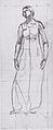 Hodler - Stehende Gewandfigur2.jpeg