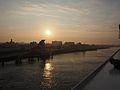 Hoek van Holland (14138347712).jpg