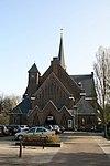 foto van Kerk van de H. Joannes de Doper