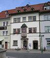 Hofapotheke Weimar.jpg