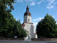 Hohenbocka kirche1.jpg