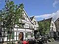 Hohenlimburg, Herrenstraße 26.JPG