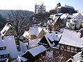 Hohnstein im Winter.JPG