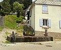 Hohrod, Fontaine.jpg